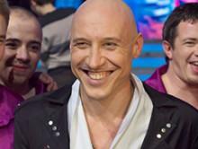 Денис Майданов выиграл «Битву хоров»