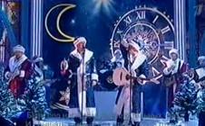 Денис Майданов и Гоша Куценко -Честно говоря (Две звезды)