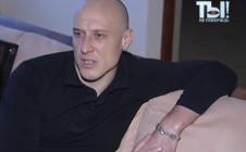 Денис Майданов — НТВ. Ты не поверишь.