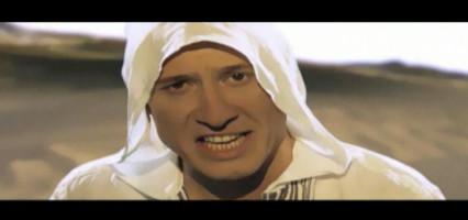 Денис Майданов — Вечная любовь