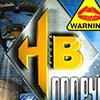 hb-100