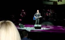Концерты 2009