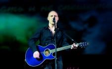 Концерт 08.12.2010 г. Санкт-Петербург