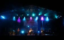 Осенние концерты 2011