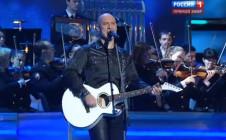 Денис Майданов — Будем жить, старина!