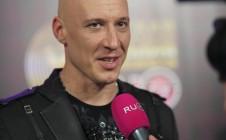 RU TV и Денис Майданов