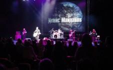Концерт в Москве, 25.02.2012