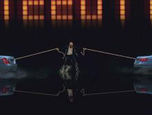 Денис Майданов снял клип на песню «48 часов»
