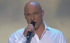 Денис Майданов — Колька