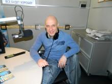 Денис Майданов представил новую песню «Мы с тобой одной крови»