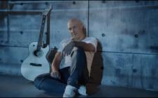 Премьера клипа «Час пик»